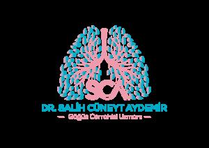 DR_SCA_LOGO_OK-01