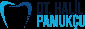 Dt Halil Pamukcu-logo-cs6_OK