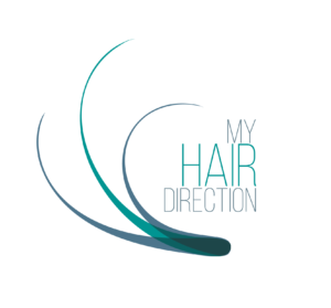 MYHAIR_DIRECTION_LOGO