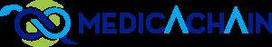 Medicachain_son