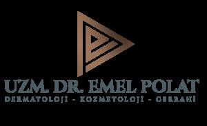 logo_ok_alt üstpng